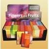 Crottendorfer Flowers & Fruits - Melone